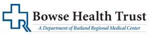 Bowse Health Trust