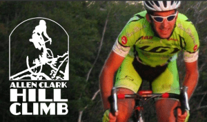 Allen Clark Hill Climb