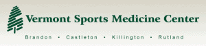 VT Sports Medicine Center Logo
