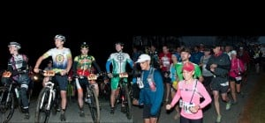 Vermont 50 Mountain Bike & Endurance Run