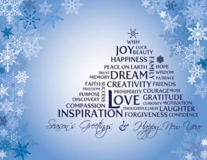 Christmas Greetings Quotes.Happy Holiday Wishes Quotes And Christmas Greetings